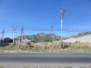 Terreno En Venta En Villa De Cura, Centro, Venezuela, VE RAH: 15-2595