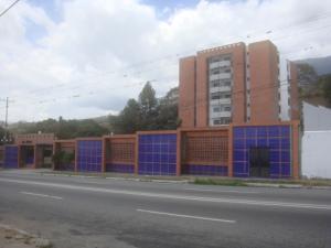 Apartamento En Ventaen San Felipe, San Felipe, Venezuela, VE RAH: 15-2608