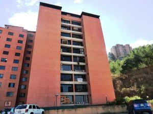 Apartamento En Alquiler En Caracas, Colinas De La Tahona, Venezuela, VE RAH: 15-2628