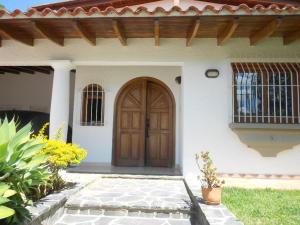 Casa En Venta En Caracas, Santa Paula, Venezuela, VE RAH: 15-2713