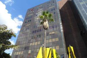 Oficina En Alquiler En Caracas, Las Mercedes, Venezuela, VE RAH: 15-2690