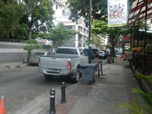 Terreno En Venta En Caracas, Las Mercedes, Venezuela, VE RAH: 15-2694