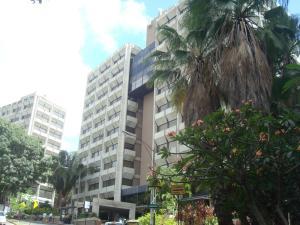Oficina En Venta En Caracas, Santa Paula, Venezuela, VE RAH: 15-2698