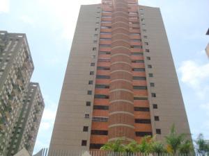 Apartamento En Ventaen Caracas, Parroquia San Juan, Venezuela, VE RAH: 15-2701