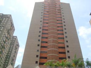 Apartamento En Venta En Caracas, San Juan, Venezuela, VE RAH: 15-2705