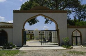 Townhouse En Venta En Higuerote, Higuerote, Venezuela, VE RAH: 15-2724