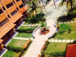 Apartamento En Ventaen Tucacas, Tucacas, Venezuela, VE RAH: 15-2763