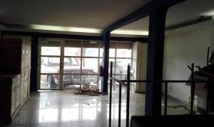 Local Comercial En Venta En Maracaibo, La Limpia, Venezuela, VE RAH: 15-2655
