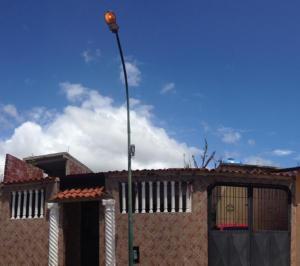 Casa En Venta En Cua, Las Brisas, Venezuela, VE RAH: 15-8044