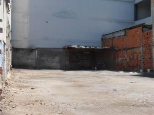 Terreno En Ventaen Maracay, El Centro, Venezuela, VE RAH: 15-2817