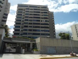 Apartamento En Venta En Parroquia Caraballeda, Los Corales, Venezuela, VE RAH: 15-2849