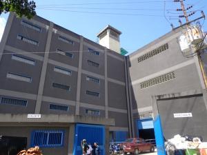 Edificio En Venta En Caracas, Mariche, Venezuela, VE RAH: 15-2964