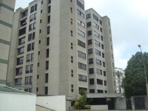 Apartamento En Venta En San Antonio De Los Altos, Las Minas, Venezuela, VE RAH: 15-2912