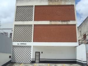 Edificio En Venta En Caracas, Boleita Norte, Venezuela, VE RAH: 15-2921