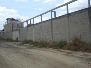 Terreno En Venta En Caracas, Municipio Baruta, Venezuela, VE RAH: 15-2928