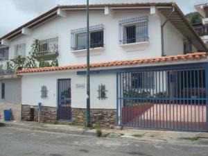 Casa En Venta En Caracas, Alto Prado, Venezuela, VE RAH: 15-2932