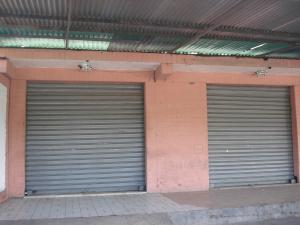 Local Comercial En Venta En Ciudad Bolivar, Casco Central, Venezuela, VE RAH: 15-2960