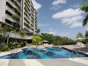 Apartamento En Venta En Caracas, Sorocaima, Venezuela, VE RAH: 15-2963