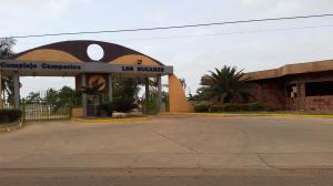 Terreno En Ventaen Maracaibo, Los Bucares, Venezuela, VE RAH: 15-2981