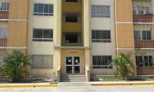 Apartamento En Venta En Municipio San Diego, Valles Del Nogal, Venezuela, VE RAH: 15-3033