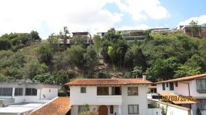 Casa En Venta En Caracas, Santa Paula, Venezuela, VE RAH: 15-2975