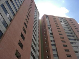 Apartamento En Venta En Caracas, Quebrada Honda, Venezuela, VE RAH: 15-3028
