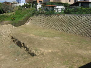 Terreno En Ventaen Caracas, Los Guayabitos, Venezuela, VE RAH: 15-2148
