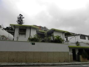 Casa En Alquiler En Caracas, Cumbres De Curumo, Venezuela, VE RAH: 15-2996