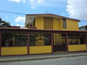 Casa En Venta En Barquisimeto, Parroquia Concepcion, Venezuela, VE RAH: 15-3002