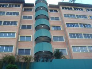 Apartamento En Venta En Caracas, Los Campitos, Venezuela, VE RAH: 15-3017