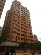 Apartamento En Venta En Municipio Naguanagua, La Granja, Venezuela, VE RAH: 15-3035