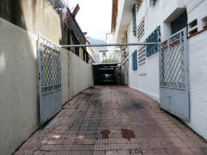Casa En Ventaen Caracas, Los Chorros, Venezuela, VE RAH: 15-2293