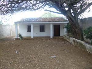 Casa En Venta En Paraguana, Pueblo Nuevo, Venezuela, VE RAH: 15-3125