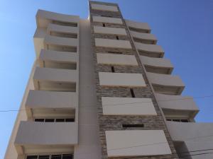 Apartamento En Venta En Maracaibo, Don Bosco, Venezuela, VE RAH: 15-3066