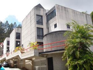 Casa En Venta En Caracas, La Boyera, Venezuela, VE RAH: 15-3094