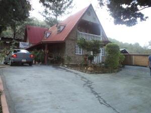 Casa En Venta En Municipio Bejuma, Bejuma, Venezuela, VE RAH: 15-3382