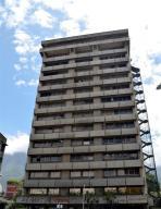 Oficina En Venta En Caracas, Los Dos Caminos, Venezuela, VE RAH: 15-3174