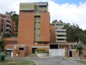 Apartamento En Ventaen Caracas, Lomas Del Sol, Venezuela, VE RAH: 15-3191