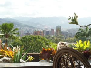 Apartamento En Venta En Caracas, Alta Florida, Venezuela, VE RAH: 15-3222