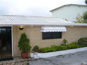 Casa En Venta En Caracas, Oripoto, Venezuela, VE RAH: 15-3221