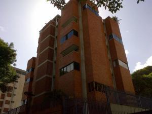 Apartamento En Venta En Caracas, Caurimare, Venezuela, VE RAH: 15-3237