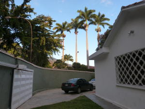 Casa En Venta En Caracas, Altamira, Venezuela, VE RAH: 15-3271