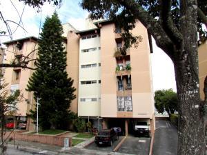 Apartamento En Venta En Caracas, Terrazas De Santa Ines, Venezuela, VE RAH: 15-3284