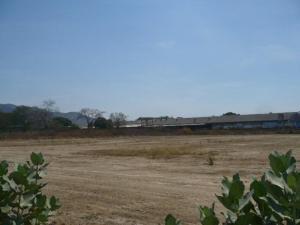 Terreno En Venta En Guacara, Yagua, Venezuela, VE RAH: 15-3324