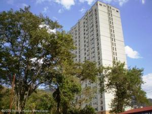 Apartamento En Venta En Municipio Naguanagua, Palma Real, Venezuela, VE RAH: 15-3327