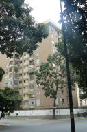 Apartamento En Venta En Caracas, Montalban Iii, Venezuela, VE RAH: 15-3336