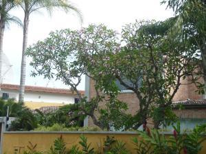 Casa En Venta En Caracas, Santa Paula, Venezuela, VE RAH: 15-3417