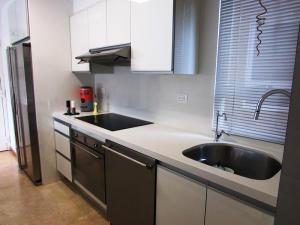 Apartamento En Venta En Caracas - Campo Alegre Código FLEX: 15-3352 No.2