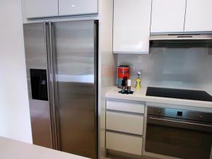 Apartamento En Venta En Caracas - Campo Alegre Código FLEX: 15-3352 No.3