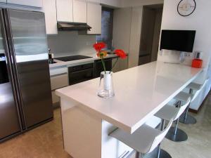 Apartamento En Venta En Caracas - Campo Alegre Código FLEX: 15-3352 No.4